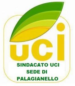 UCI Palagianello