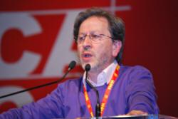 Donato Stefanelli