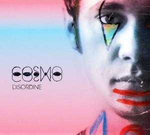Cosmo_Disordine_cover-1024x927-1