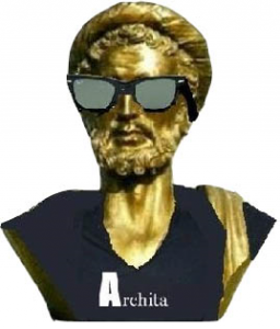 archita