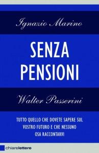 senza-pensioni