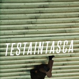 testaintasca-musica-streaming-ep