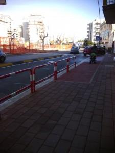 pista cicl 3