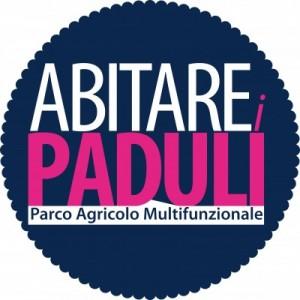 Abitare-i-paduli-adesivo-pvc-e1365002024926