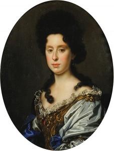_Medici_(1667-1743)