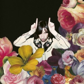 Primal-Scream-More-Light