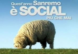 Sanremo-2014-social