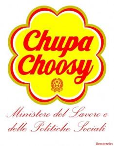 chupachoosy