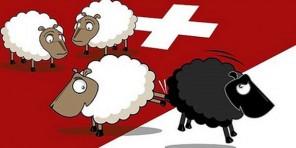svizzera-referendum-sulle-quote-sulla-immigrazione-vincono-i-si