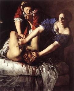 484px-Gentileschi_Artemisia_Judith_Beheading_Holofernes_Naples
