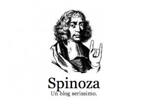 spinoza94