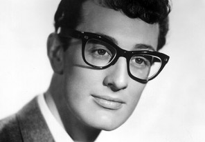 buddy-holly5_8208