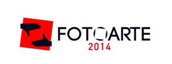 logo-fotoarte-2014