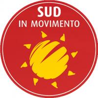 logo-senza-sfondo-200x200