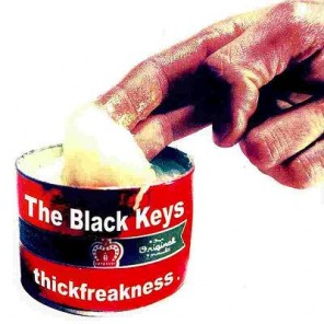 The_Black_Keys_-_Thickfreakness