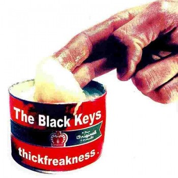 The_Black_Keys_-_Thickfreakness