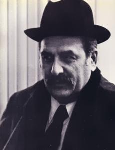 Paolo-Grassi