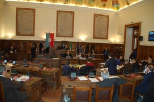 consiglio-provinciale-taranto-300x199