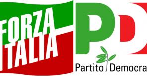 pd-forza-italia-640