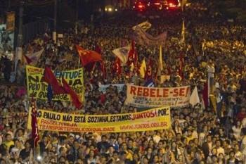 brasile-proteste-giugno-2013