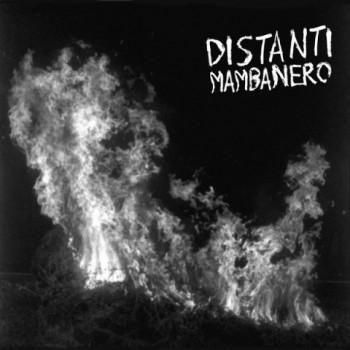 distanti-mamba-nero-600x600