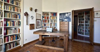 casa_museo_alberto_moravia_large