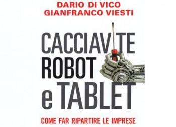 cacciavite-robot-tablet-ape10