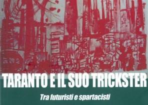 libro-nistri1