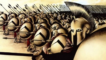 194777__300-spartans-the-spartans-sparta-war-shields-spears-helmets-drawing_p