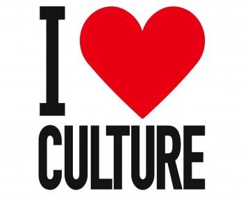 I Love Culture
