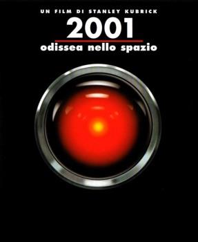 2001-odissea-nello-spazio-br
