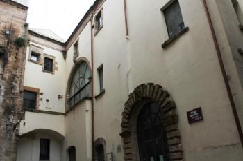 Palazzo-Delli-Ponti