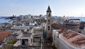 Taranto-vecchia-1024x596