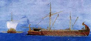 6-trireme-greca