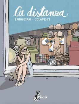 colapesce-la-distanza-copertina-libro