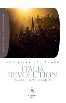 italian_revolution_caliandro
