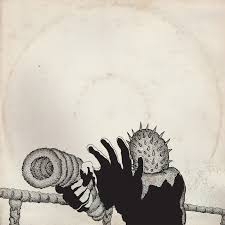theeoh sees