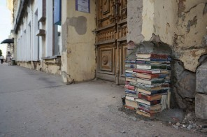 libri-al-posto-di-mattoni-russia-466071_w650