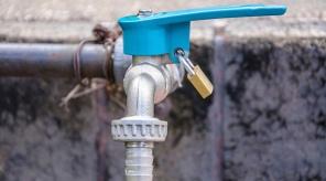 02-bcfn-privatizzazione-acqua