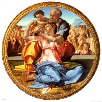 1835madonna-tondo-doni-posters11