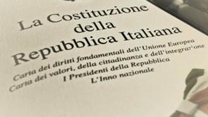 riforma-costituzionale-renzi