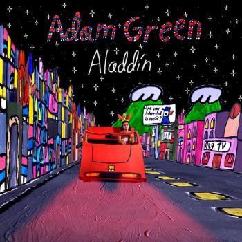 adam-green