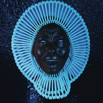childish-gambino-awaken-my-love-cover-1480694687-640x640