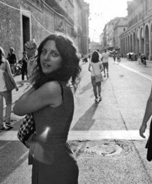 la-citta-delle-donne-the-trip-magazine