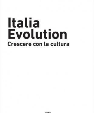 linee-meltemi-caliandro-italian-evolution