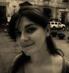Stefania Castellana