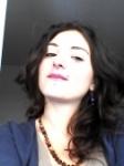 Paola Biasi