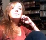 Chiara Ruggieri