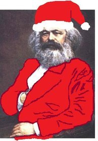 http://www.siderlandia.it/wp-content/uploads/2011/12/A_Karl_Marx_Christmas_by_dark_blood_may.jpg