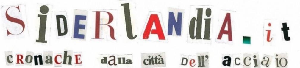 Siderlandia